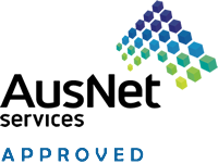 AusNet Approved